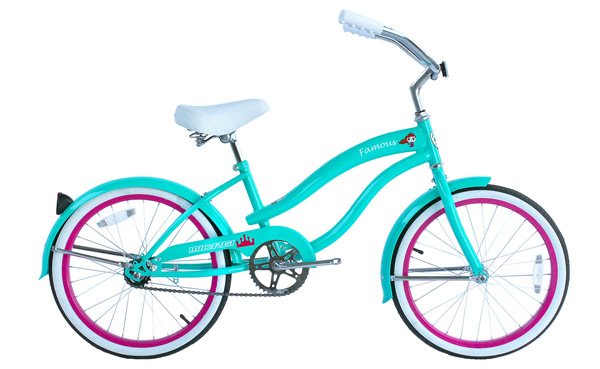 micargi-kids-beach-cruisers-famous-tiffany-boys-girls-famous-pink-micargi-bicycles-bike-rental-marina-del-rey-playa-del-rey-the-recyclist-bike-shop-west-los-angeles